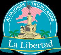 Veterinaria Triton - Logo